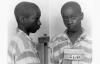 Cậu bé 14 tuổi được hủy án tử hình sau 70 năm
