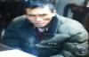 Lời khai và ý định tự tử của kẻ nổ súng bắn 4 người ở Hà Nội