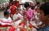Giáo dục - Học sinh TP HCM nghỉ Tết âm lịch 11 ngày