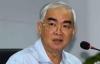 VFF lấy quyền gì sung công 5 tỷ tiền thưởng của đội tuyển Việt Nam?