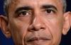 """Barack Obama: """"Tôi từng bị nhầm là hầu phòng và bồi bàn"""""""