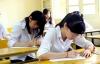 Giáo dục - Kỳ thi THPT quốc gia 2015 dự kiến tổ chức vào đầu tháng 7