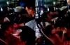 Video: Phẫn nộ bảo mẫu