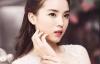 Hoa hậu Kỳ Duyên viết tâm thư sau lời khuyên của MC Thảo Vân