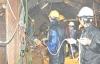 Vụ sập hầm thủy điện: Cách uống sữa, cháo của 12 công nhân mắc kẹt