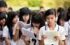 Những quyết định lớn của ngành giáo dục 2014