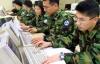 Lực lượng tấn công mạng của Triều Tiên mạnh cỡ nào?