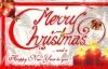 Noel 2014 :Lời chúc Giáng Sinh ý nghĩa gửi người thân, bạn bè