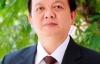 Nguyên nhân Giám đốc Sở GD Thái Nguyên tử vong trong phòng làm việc