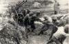 Vũ khí Việt Nam trong hai cuộc kháng chiến (Phần 3)