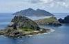 TQ xây căn cứ quân sự quy mô gần quần đảo tranh chấp với Nhật