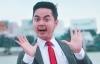 Tiết lộ bất ngờ về chàng trai Việt giống hệt Mr. Bean