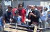 Cậu bé 11 tuổi chế tạo đại bác thần công