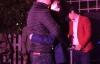Chàng trai Thái Nguyên cầu hôn bạn gái lãng mạn như phim