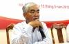 Sốc: VFF có bằng chứng đội tuyển Việt Nam bán độ
