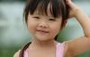 Giáo dục - Clip nhóc tì 4 tuổi làm phiên dịch gây sốt cộng đồng mạng