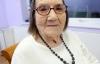 Chuyện lạ: Cụ bà 104 tuổi có mái tóc của thiếu nữ 20