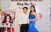 Chia tay Angela Phương Trinh, bác sĩ đại gia thân thiết bên Đặng Thu Thảo