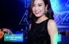 Hoàng Thùy Linh bị VTV cân nhắc trước khi cho lên truyền hình