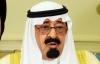 Quyền lực và khối tài sản khổng lồ của cố vương Ả Rập Saudi