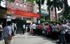 Thi tuyển công chức ở Hà Nội: Lo ngại