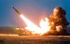 Nga khai hỏa hàng loạt hệ thống phòng thủ tên lửa tối tân nhất