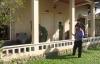 Bản tin 113 – chiều 29/1: Một khách Nga tử vong trong tình trạng khỏa thân tại khu du lịch…