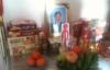 Vụ thi thể 20 vết đâm ở Bắc Giang: Lộ diện nghi can hàng đầu