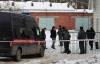 Nga: Quan chức ngân hàng trung ương bắn chết 3 đồng nghiệp rồi tự sát