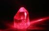Tỷ phú đá đỏ Quỳ Châu: Tiền chất đống, vàng bạc đầy nhà