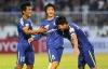 Đại diện VFF nói gì về tin Công Phượng bị gạch tên khỏi đội U23 Việt Nam?