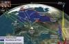 Phòng thủ tên lửa của Mỹ sẽ bị phá vỡ bởi Nga?