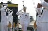 Tiết lộ khóa học chỉ huy tàu ngầm khắc nghiệt nhất trên thế giới P5