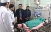 Vụ tai nạn thảm khốc ở Thanh Hóa: Hé lộ tình tiết bất ngờ