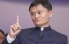 Vì sao tỷ phú giàu nhất Trung Quốc mất 1,4 tỷ USD chỉ sau một giấc ngủ?