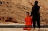 IS tuyên bố đã chặt đầu con tin người Nhật thứ hai