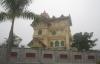 Tỉnh ủy viên xây biệt thự sai phép: Lãnh đạo Thái Nguyên nói gì?