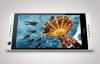 HTC Desire 626 chính thức được bán ra với giá 4 triệu đồng