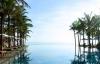 Bể bơi đẹp nhất thế giới nên đến 1 lần trong đời tại VN