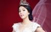Hoa hậu Kỳ Duyên liên tục gặp chuyện rắc rối đầu năm
