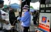 Đại gia xăng dầu Petrolimex lý giải chuyện lỗ 1.000 tỉ
