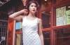 Diễn biến chi tiết vụ người mẫu Trang Trần đánh chửi công an khi bị bắt