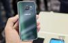 Samsung Galaxy S6 và Galaxy S6 Edge ra mắt với nhiều điểm mới cực ấn tượng