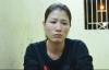 Người mẫu Trang Trần ân hận, xin được làm lại từ đầu
