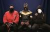 Chân dung 10 siêu anh hùng thực sự tồn tại