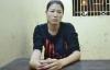 Người mẫu Trang Trần được tại ngoại