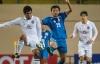 Người Thái tiếp tục gây sốc ở AFC Champions League