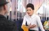 Trang Trần lần đầu lên tiếng sau scandal hành hung công an