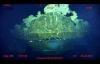 Tỷ phú Mỹ phát hiện chiến hạm Nhật mất tích trong Thế chiến II