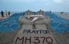 Những bí ẩn chưa có lời giải về số phận MH370 sau 1 năm mất tích